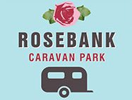 Rosebank Holiday Park Logo